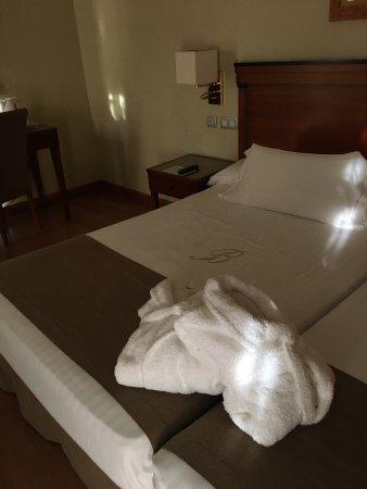 Hotel Becquer: photo7.jpg