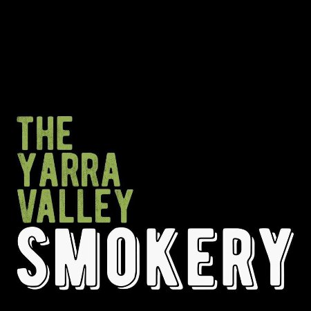 Lilydale, Австралия: The Yarra Valley Smokery