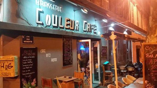"""Résultat de recherche d'images pour """"couleur café rhumerie marseille"""""""""""