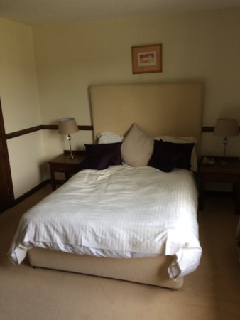 Ardagh Hotel & Restaurant Photo