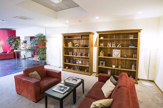 eden hotel spa updated 2017 reviews price comparison cannes france tripadvisor. Black Bedroom Furniture Sets. Home Design Ideas