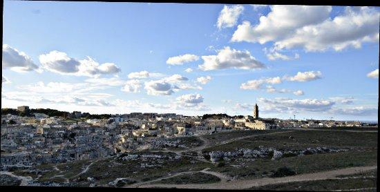Fra i Sassi Residence: PicsArt_10-30-05_large.jpg