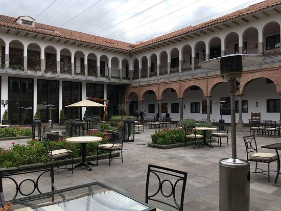 JW Marriott El Convento Cusco: photo1.jpg