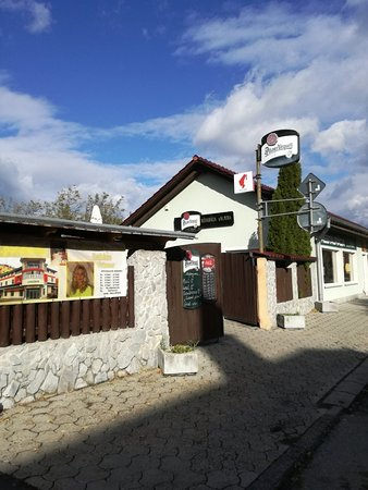 Dudince, Slovakia: IMG_20171031_124413_large.jpg