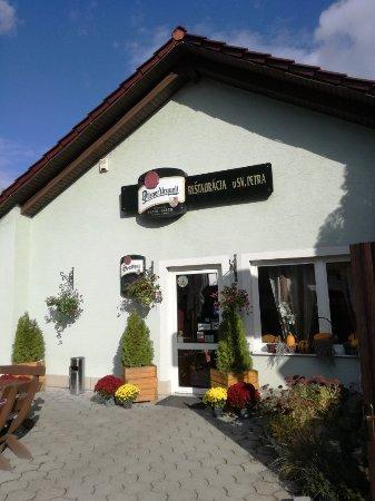 Dudince, Slovakia: IMG_20171031_124431_large.jpg