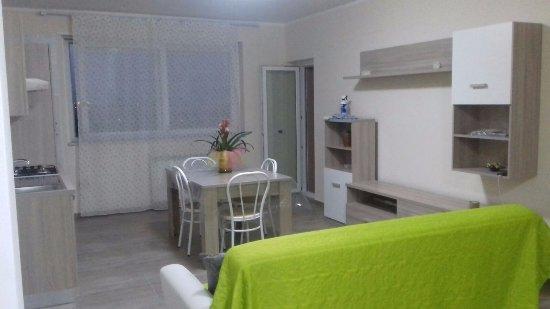 Arredare cucina e soggiorno in ambiente unico helle kitchen