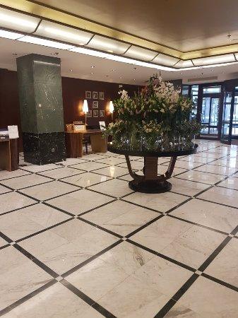 雷迪森藍光阿爾克朗酒店照片