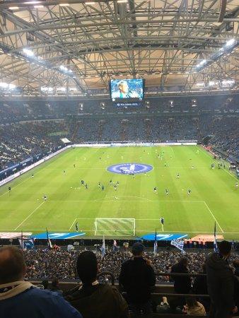 Veltins Arena: photo0.jpg
