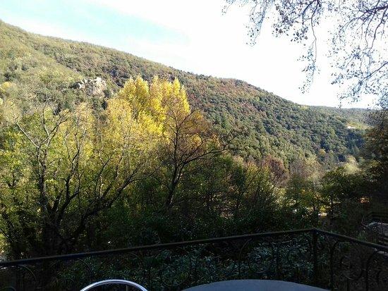 Valleraugue, Frankreich: IMG-20171031-WA0003_large.jpg