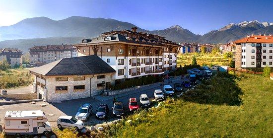 White Lavina Spa And Ski Lodge Updated 2020 Prices