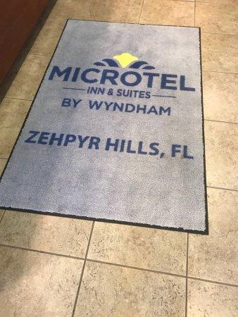 Zephyrhills, Флорида: photo1.jpg