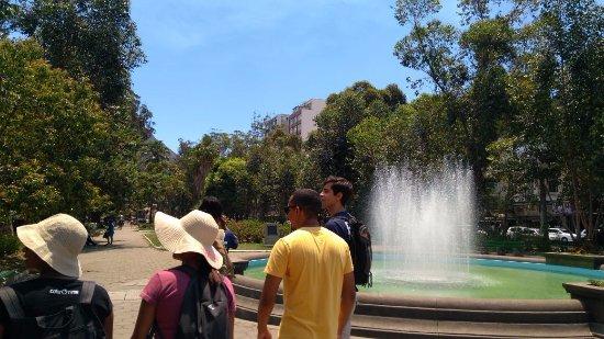 Raiz Turismo Receptivo