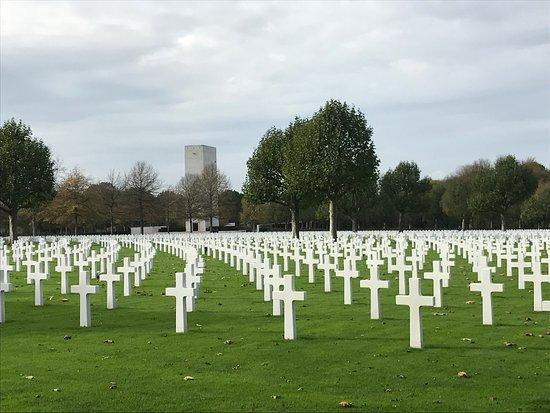 Margraten, The Netherlands: photo0.jpg