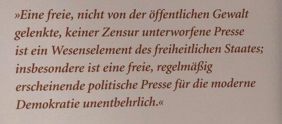 Gutenberg-Museum: photo0.jpg