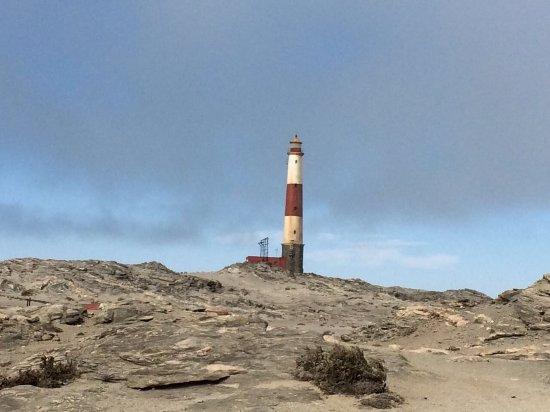 Diaz Point : photo0.jpg