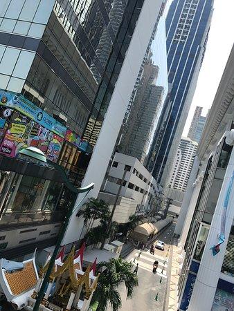 Courtyard by Marriott Bangkok: photo6.jpg
