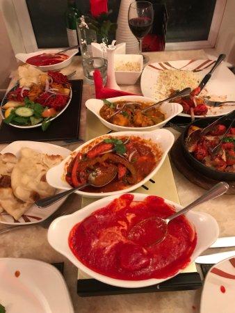 Restaurants bawon asian cuisine delivery service in for Asian cuisine delivery