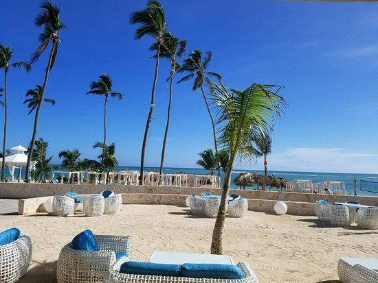 Majestic Mirage Punta Cana Updated 2017 Prices Amp Resort