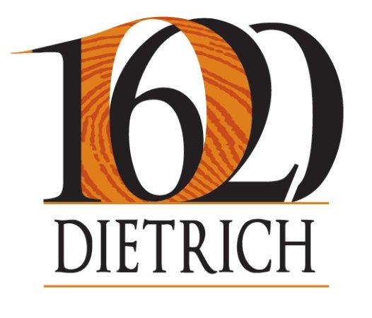 Dambach-la-Ville, Francia: Logo domaine