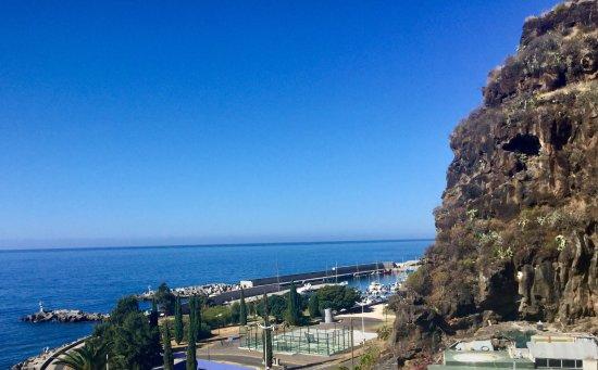 Calheta, Portugalia: photo0.jpg
