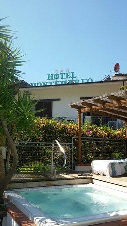 Hotel Montemerlo: IMG-20170827-WA0022_large.jpg