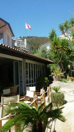 Hotel Montemerlo: IMG-20170827-WA0026_large.jpg