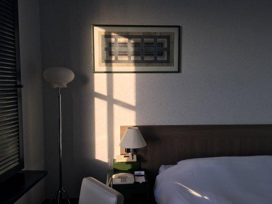 Premier Hotel Mojiko: photo2.jpg