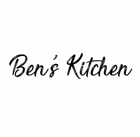 Ben's Kitchen