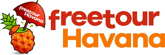 FreeTourHavana