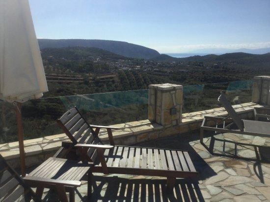 Hotel Perivoli: photo2.jpg