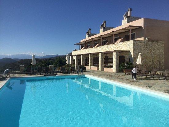 Hotel Perivoli: photo3.jpg