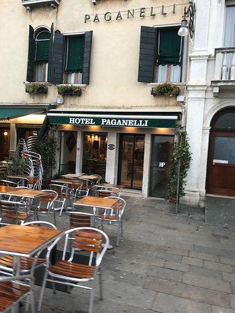 Hotel Paganelli: photo1.jpg