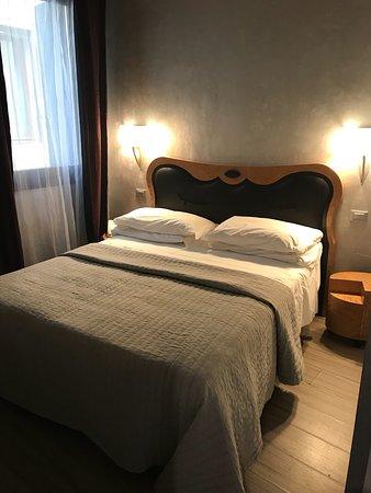 Hotel Paganelli: photo3.jpg