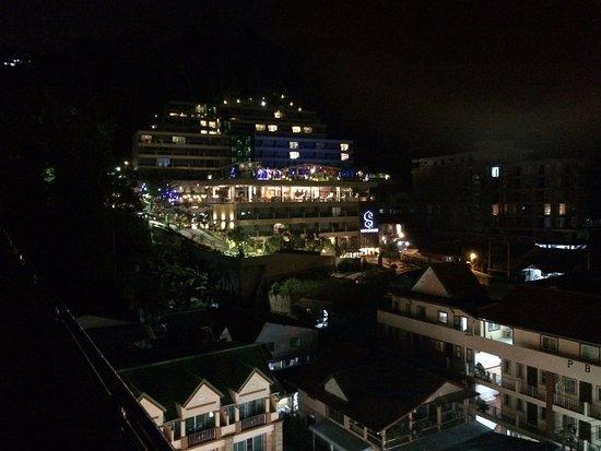 88 Hotel Photo