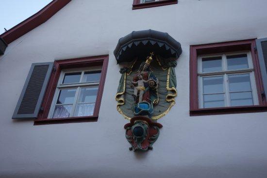 Sulzfeld am Main Foto