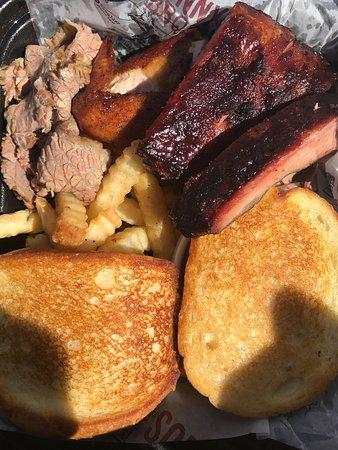 Starke, FL: Best BBQ