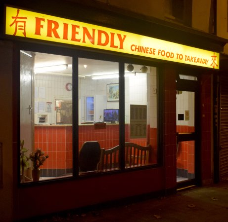 Friendly chinese takeaway sutton restaurant reviews for C kitchen chinese takeaway restaurant
