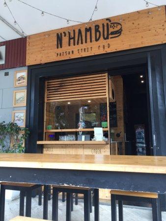 N'hambu': photo0.jpg