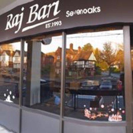 Indian Restaurants Sevenoaks Uk