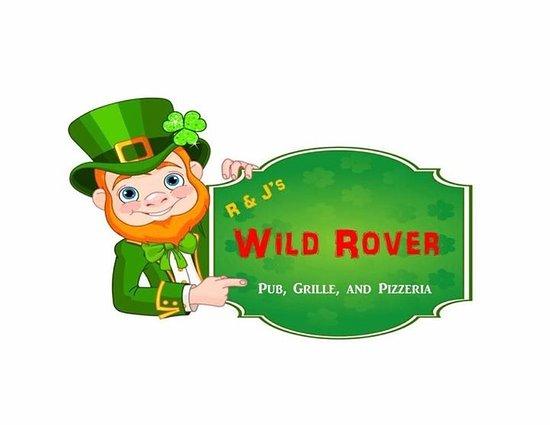 写真R&J's Wild Rover枚