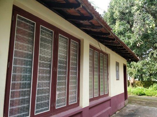 Ayurveda Sanctuary: IMG_20171021_090250_large.jpg