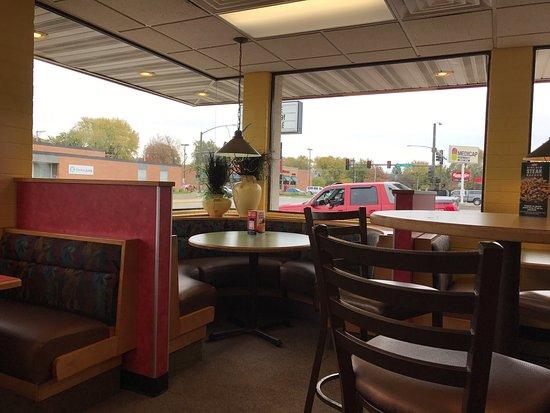 Boone, IA: photo2.jpg