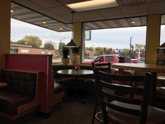 Boone, IA: photo3.jpg
