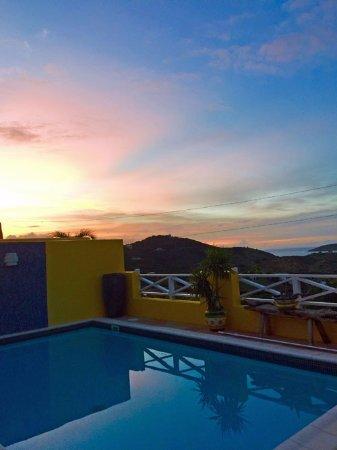 Foto de Villa Madeleine Resort Condominium