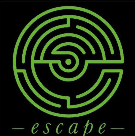 Escape Sheffield