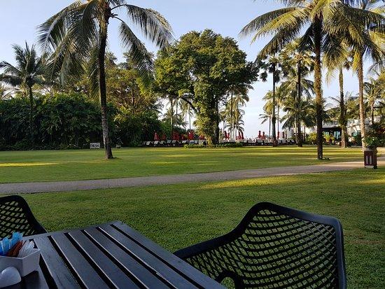 ramada resort khao lak pdf