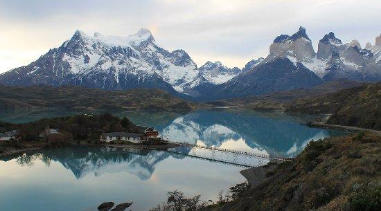 Punta Arenas, Chile: getlstd_property_photo