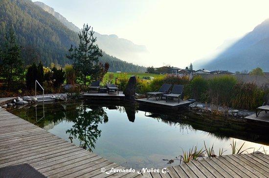 Waidring, ออสเตรีย: photo0.jpg