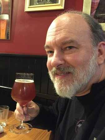 Deschutes Brewery: photo0.jpg