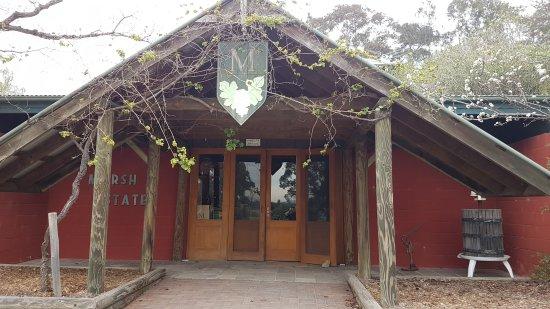 Marsh Estate: 20170928_113736_large.jpg